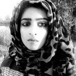 Fatima Kajal Manshad